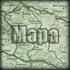 Mapa prvog dana - uspon na Vitu Bukvu