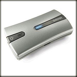 GPS 10x, najnoviji Garmin-ov model bluetooth GPS senzora, sa prijemnikom najvišeg stepena osetljivosti
