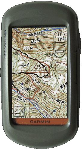 Oregon 300