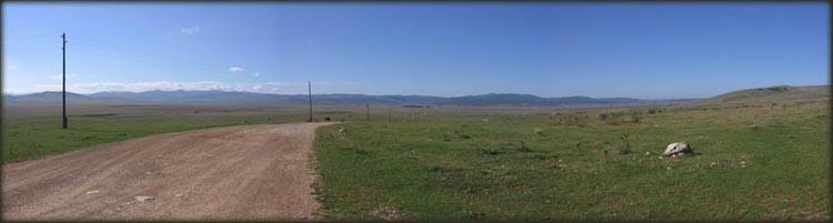 Peštersko polje