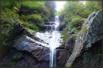 Piljski vodopad