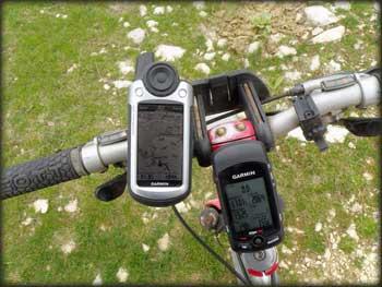 Sva čuda GPS tehnike na uporednom testu
